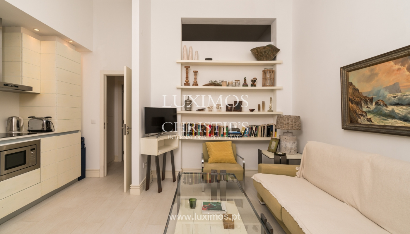 Verkauf Gebäudes mit Meerblick, Vila Nova de Cacela, Algarve, Portugal_131446