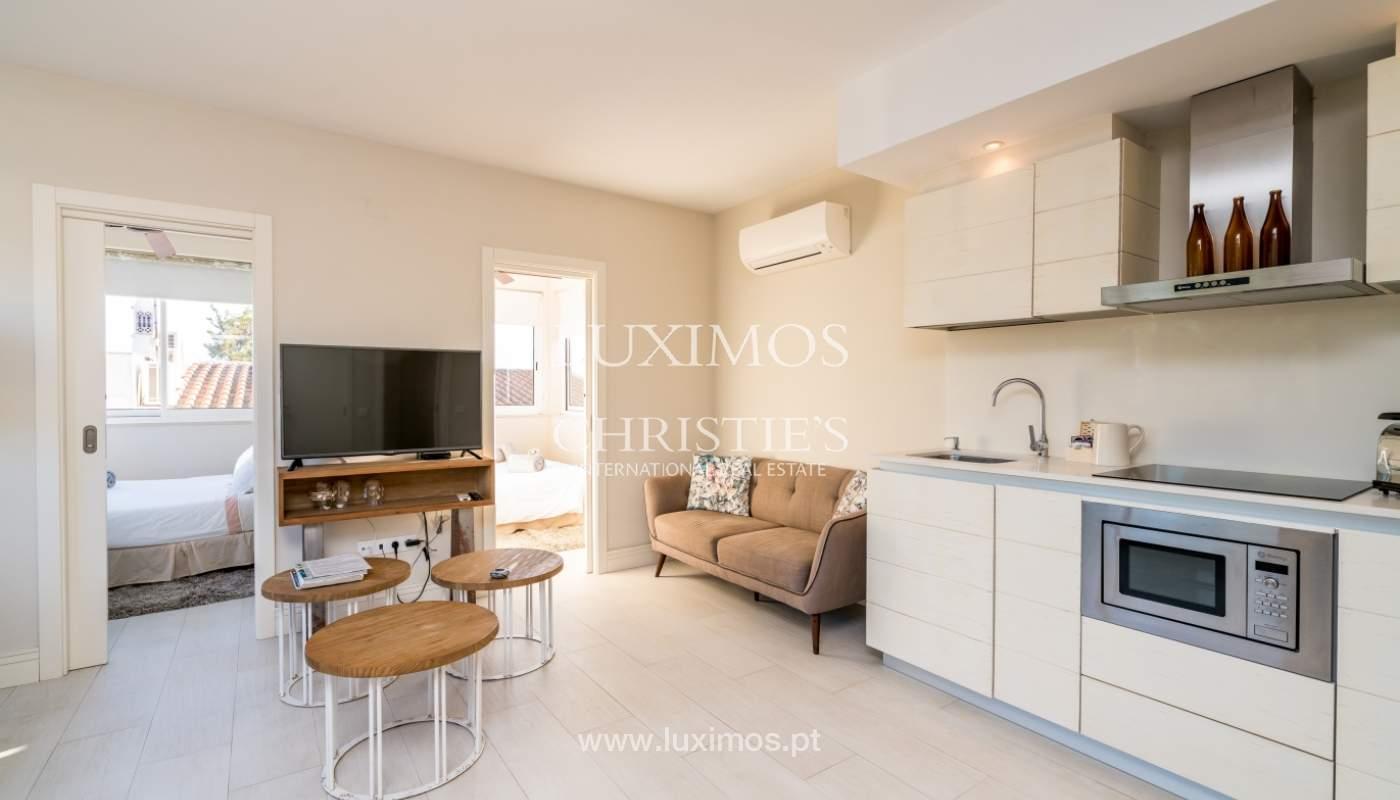 Verkauf Gebäudes mit Meerblick, Vila Nova de Cacela, Algarve, Portugal_131463