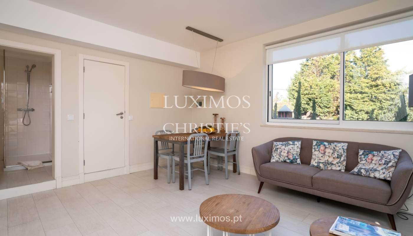 Verkauf Gebäudes mit Meerblick, Vila Nova de Cacela, Algarve, Portugal_131466