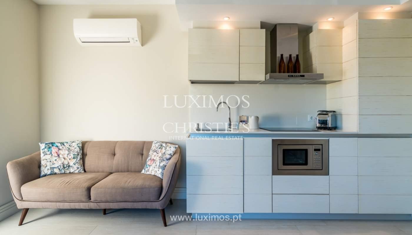 Verkauf Gebäudes mit Meerblick, Vila Nova de Cacela, Algarve, Portugal_131467