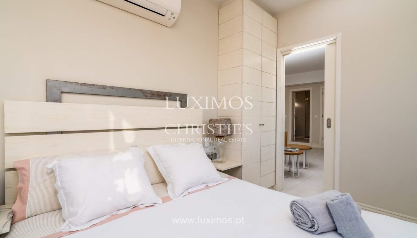 Verkauf Gebäudes mit Meerblick, Vila Nova de Cacela, Algarve, Portugal_131473