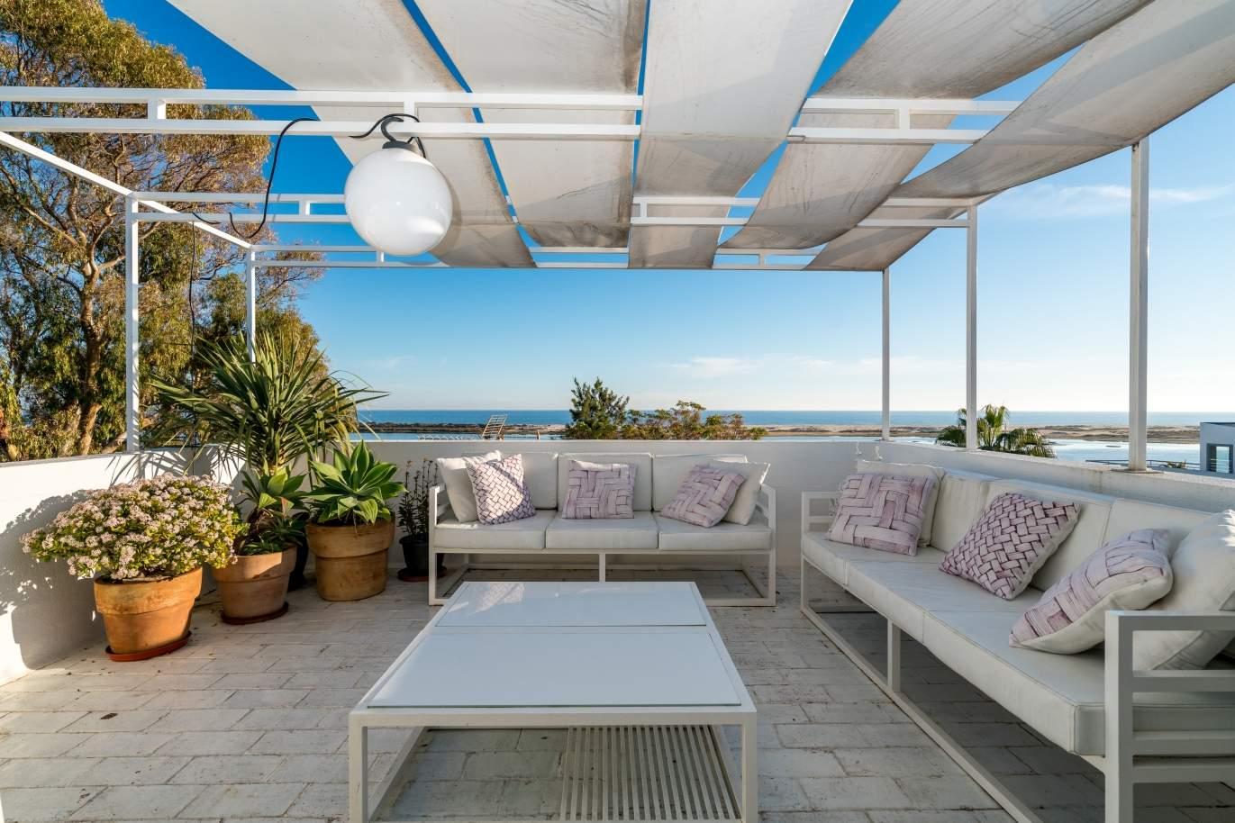 sale-of-building-with-sea-view-vila-nova-de-cacela-algarve-portugal
