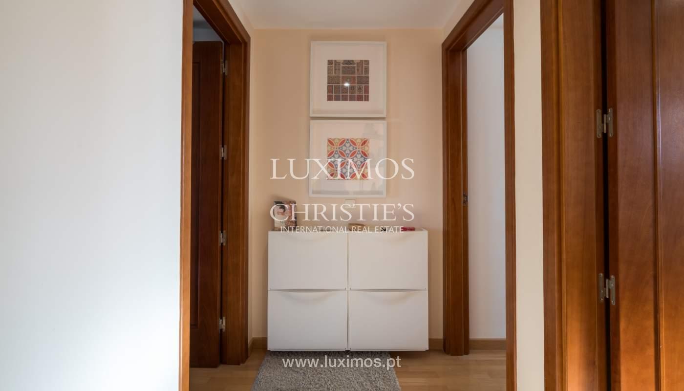 Venda de moradia em condomínio fechado em Vila Sol, Quarteira, Algarve_131783