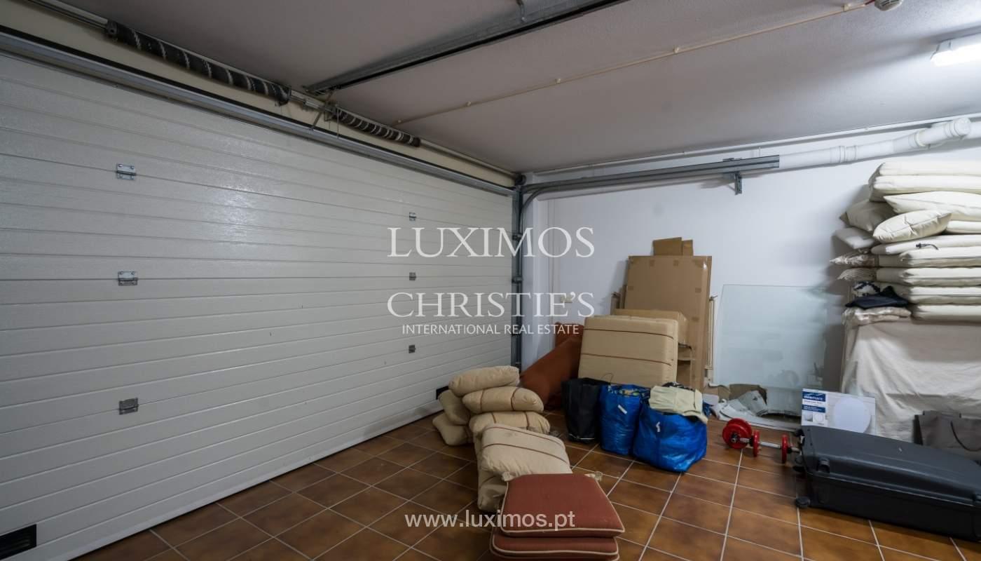 Venda de moradia em condomínio fechado em Vila Sol, Quarteira, Algarve_131793
