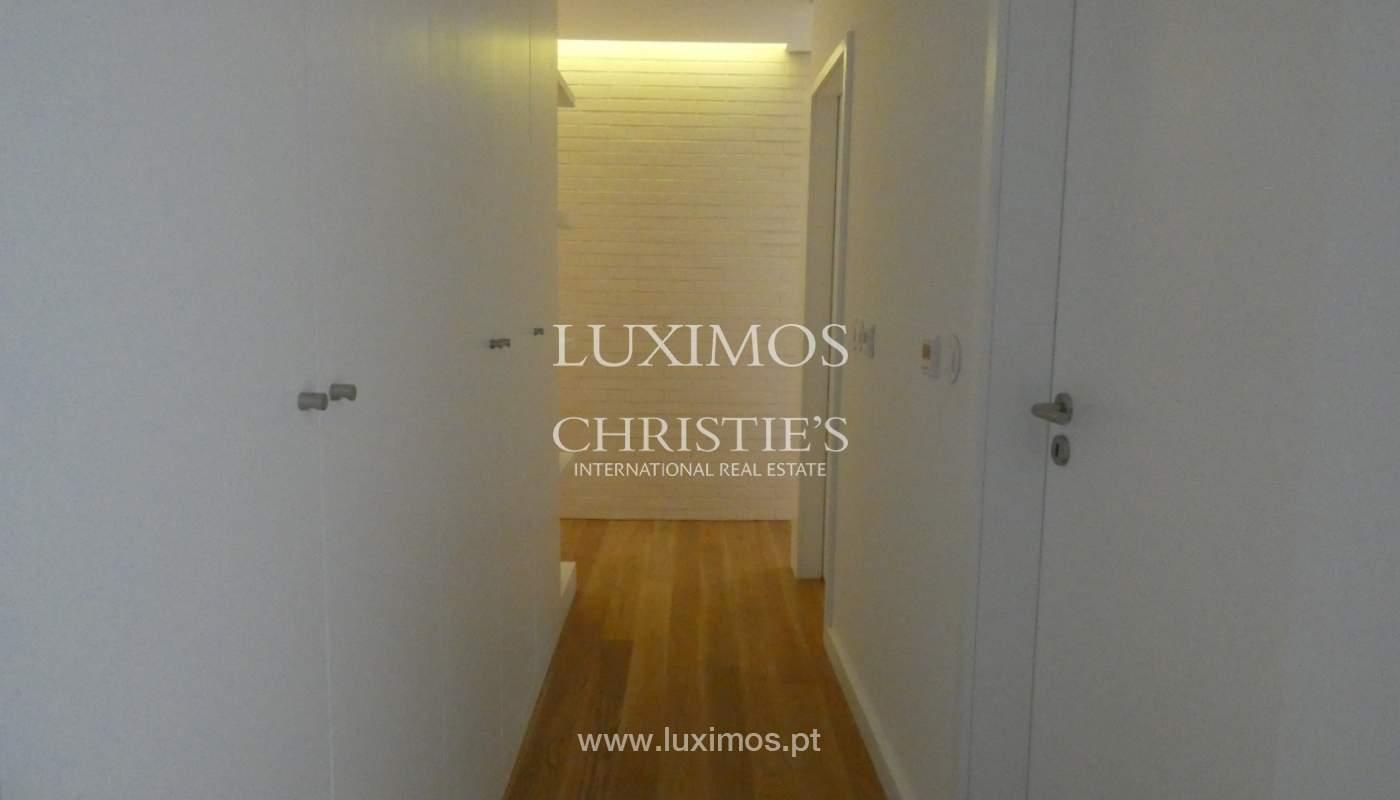 Venta de apartamento en una ubicación central, Oporto, Portugal_131819