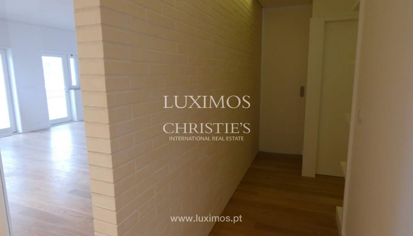 Venta de apartamento en una ubicación central, Oporto, Portugal_131820