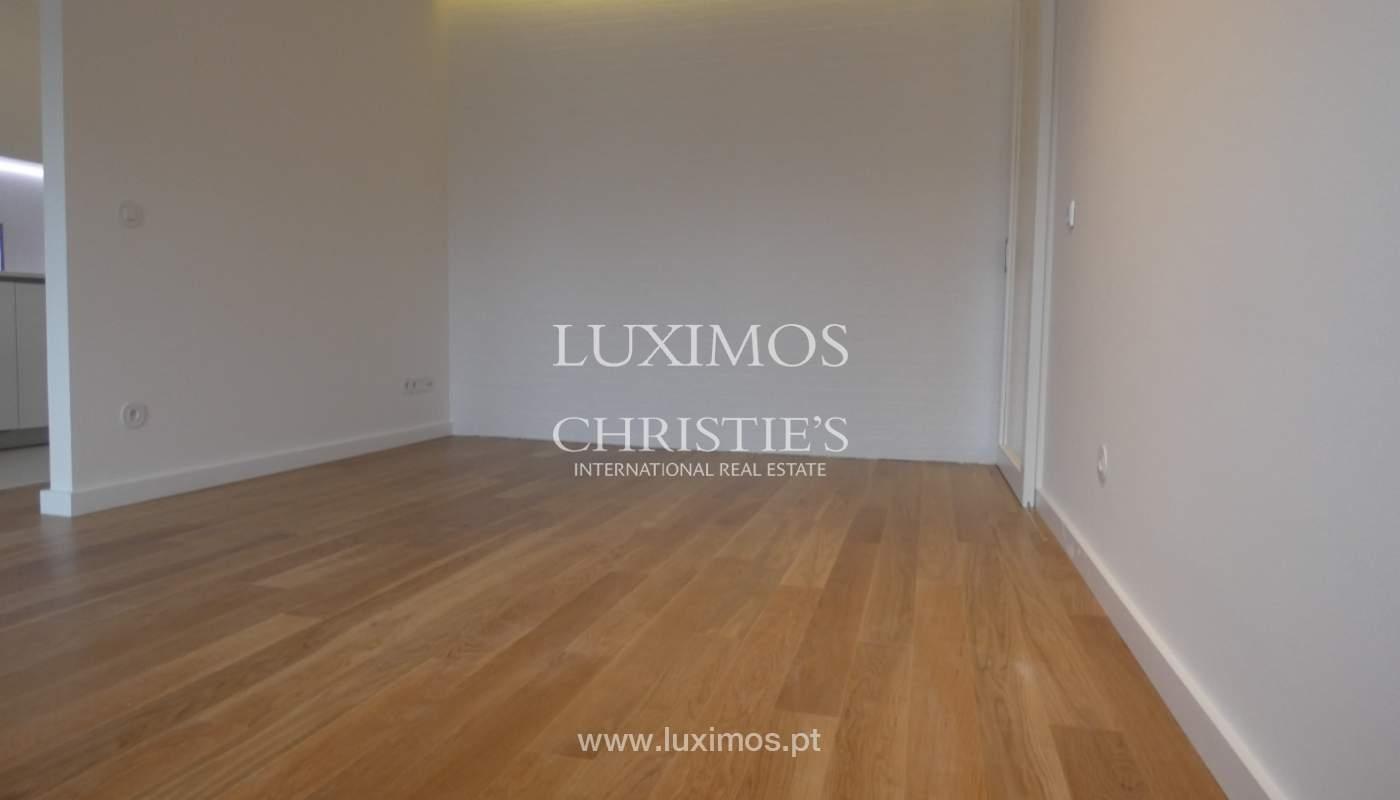 Venta de apartamento en una ubicación central, Oporto, Portugal_131825