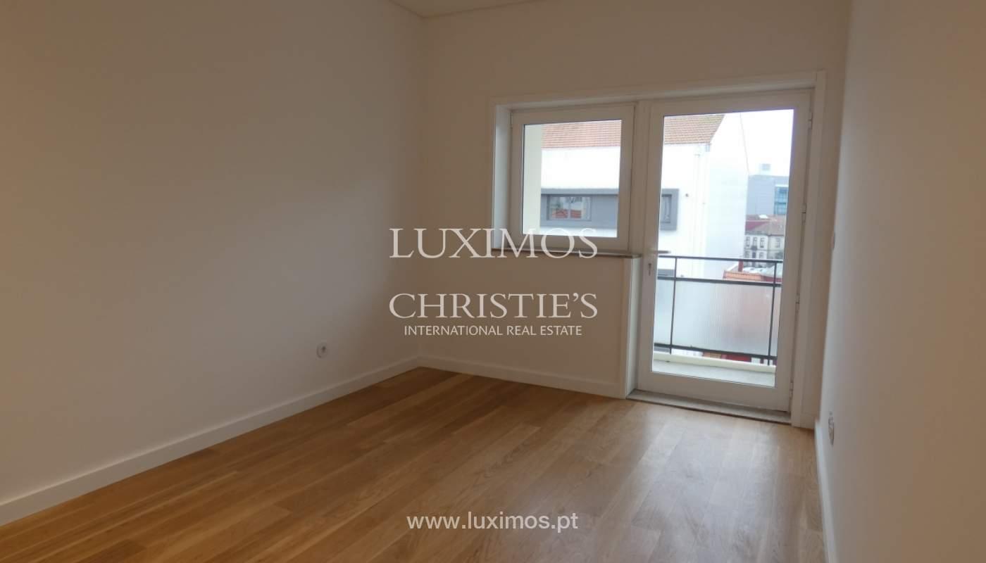 Venta de apartamento en una ubicación central, Oporto, Portugal_131827