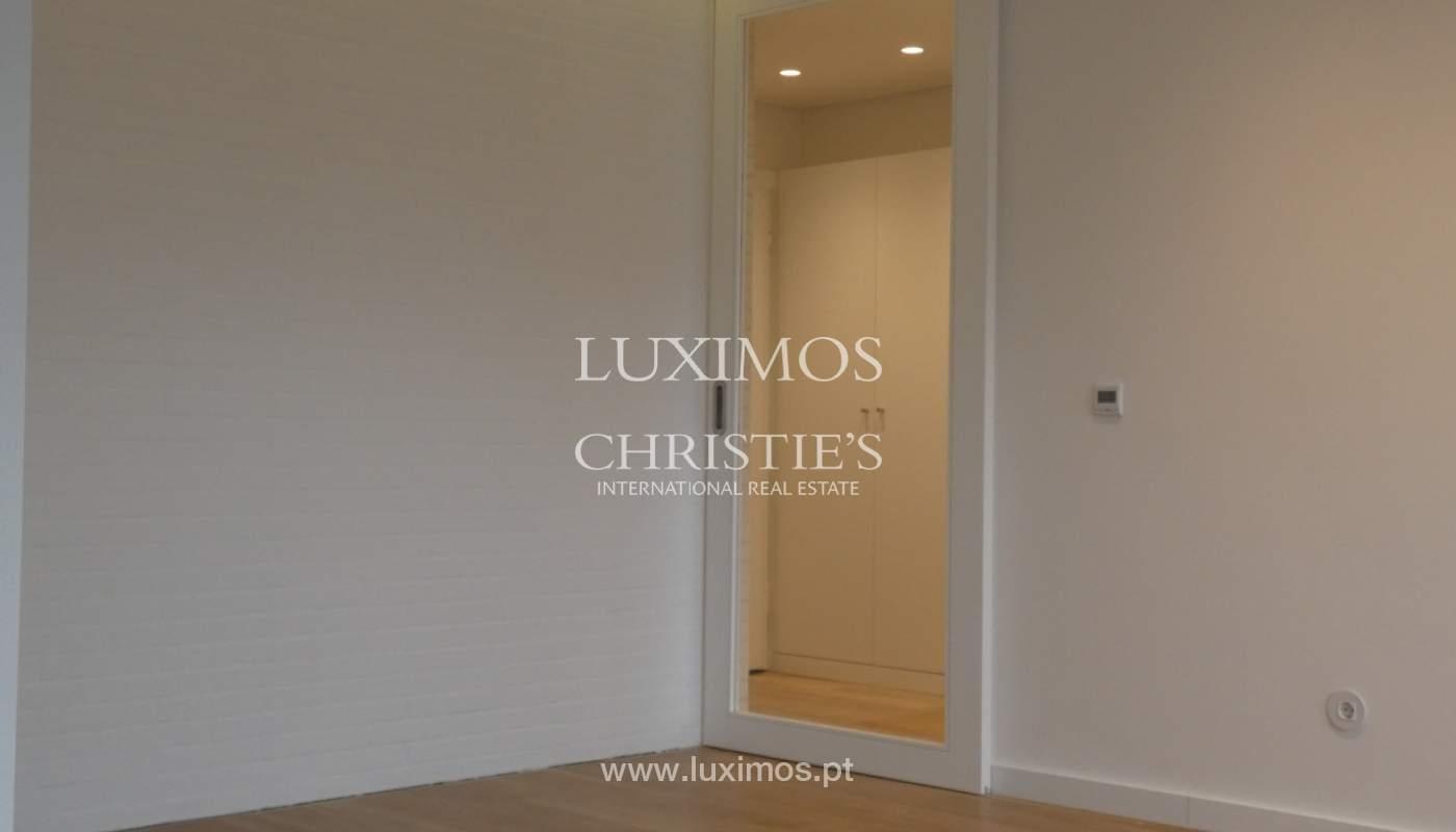 Venta de apartamento en una ubicación central, Oporto, Portugal_131828