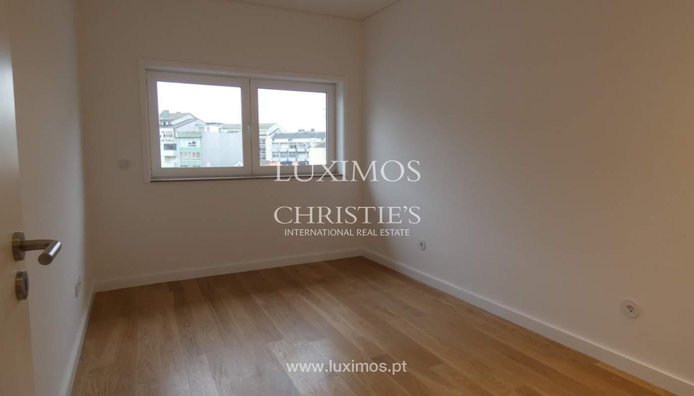 Venta de apartamento en una ubicación central, Oporto, Portugal_131832