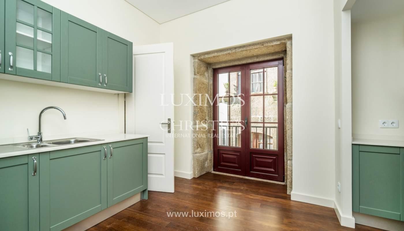 Casa solariega con apartamentos independientes, en Douro, Portugal_132241