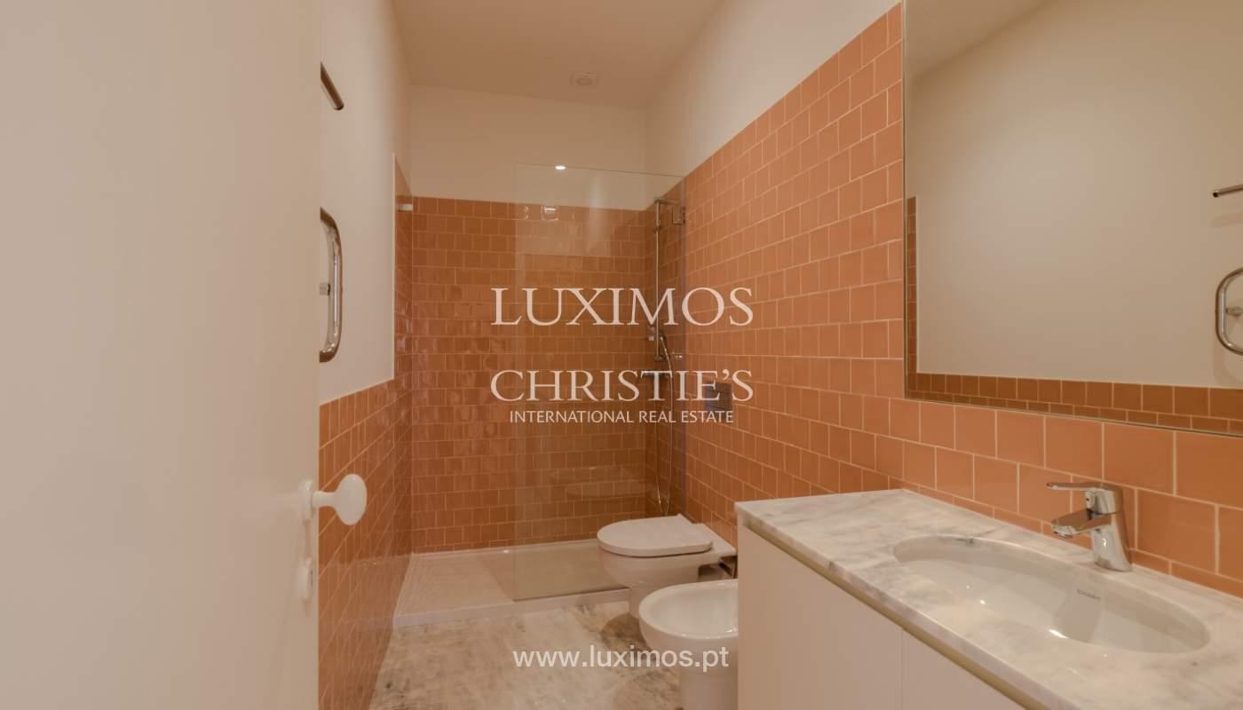 Apartamento Duplex, para venda, no centro histórico do Porto_132414