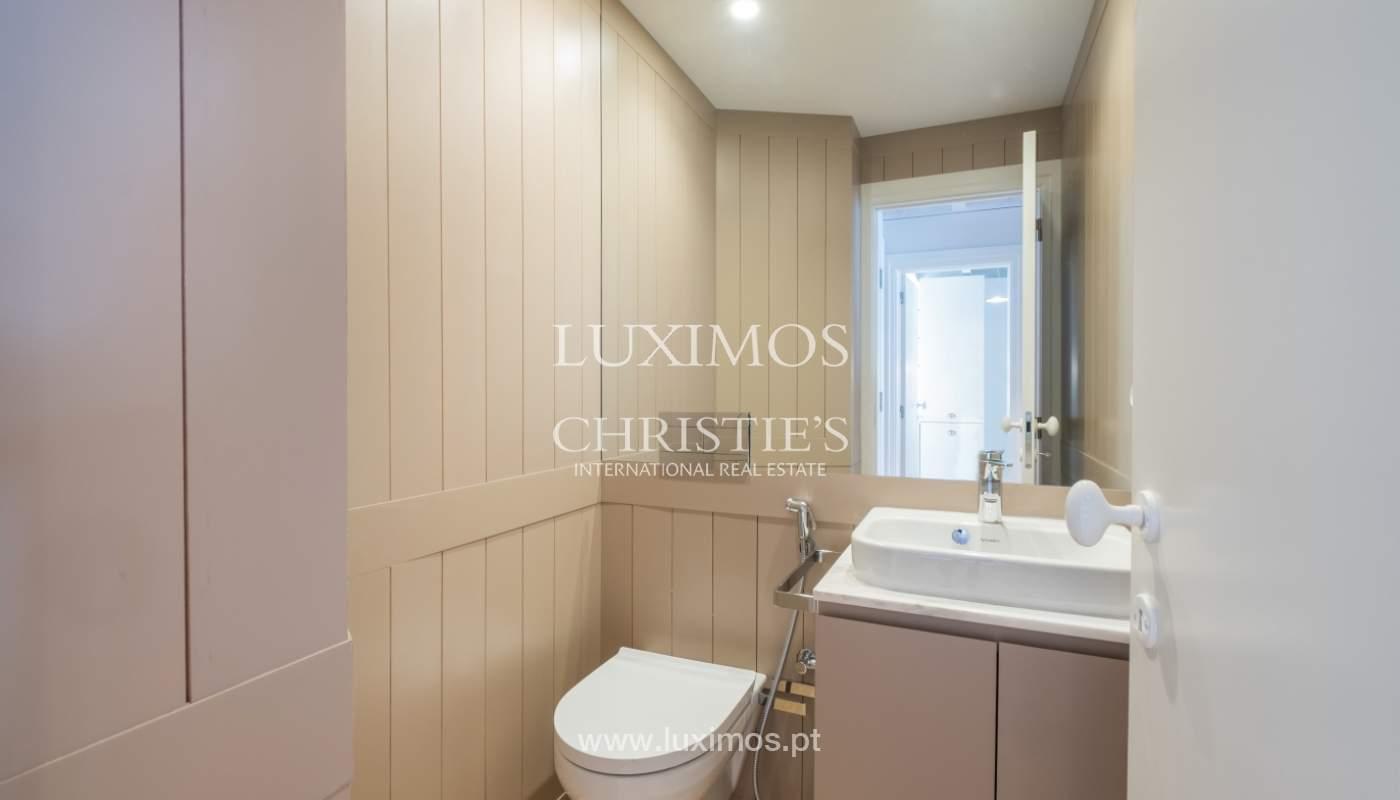 Apartamento Duplex, para venda, no centro histórico do Porto_132430