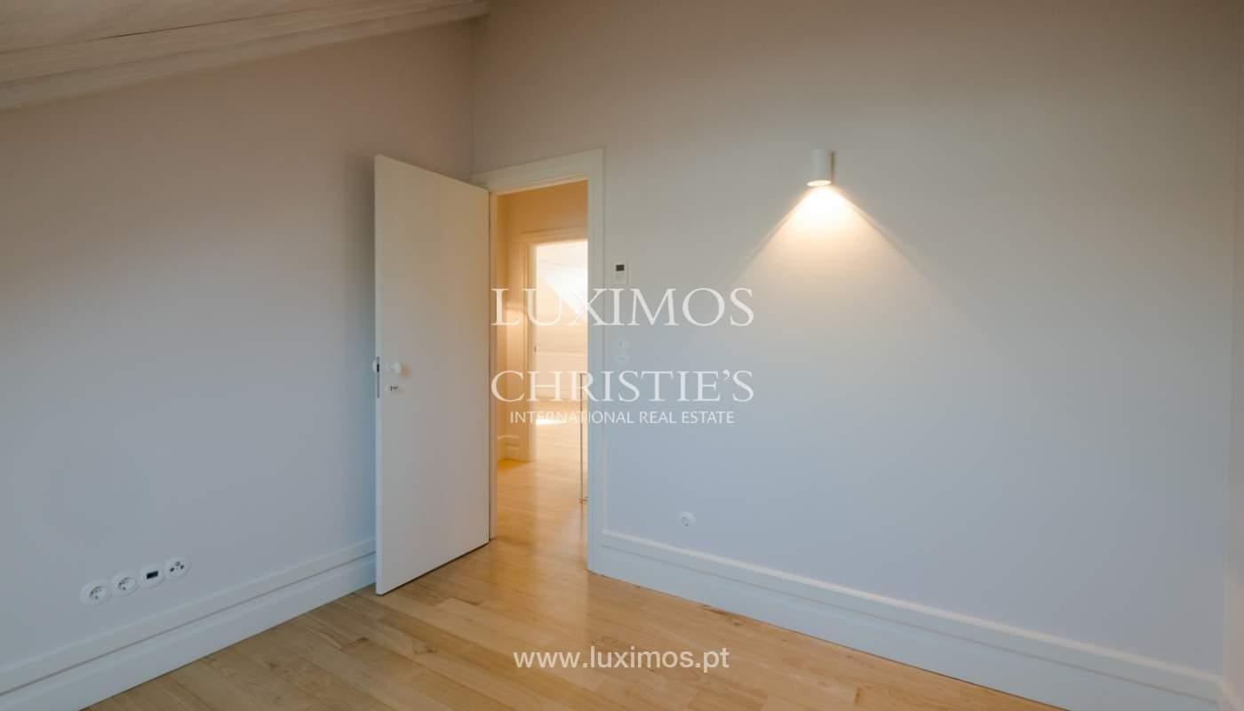 Apartamento Duplex, para venda, no centro histórico do Porto_132452