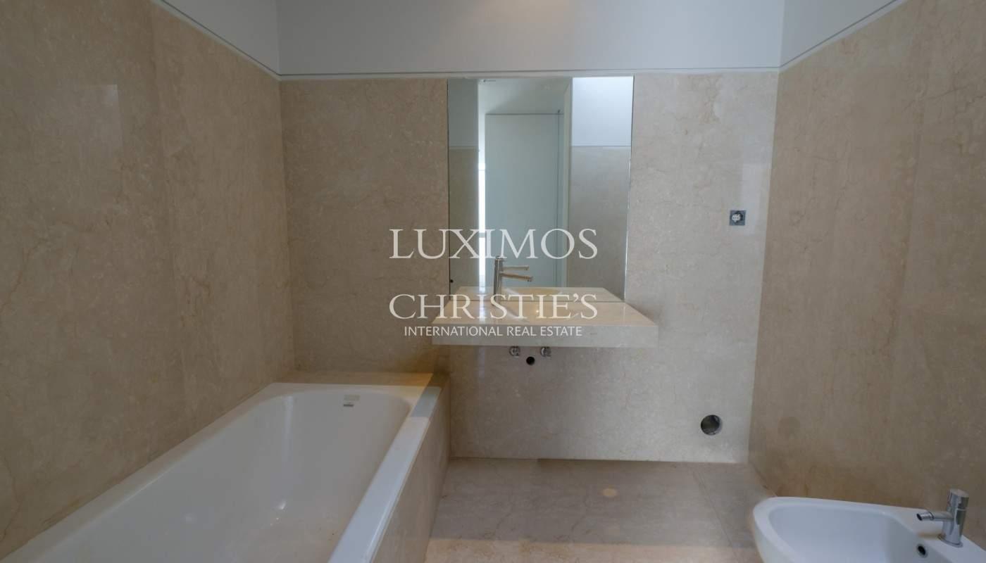 Maison nouvelle, dans un luxueux condominium fermé, Porto, Portugal_133064