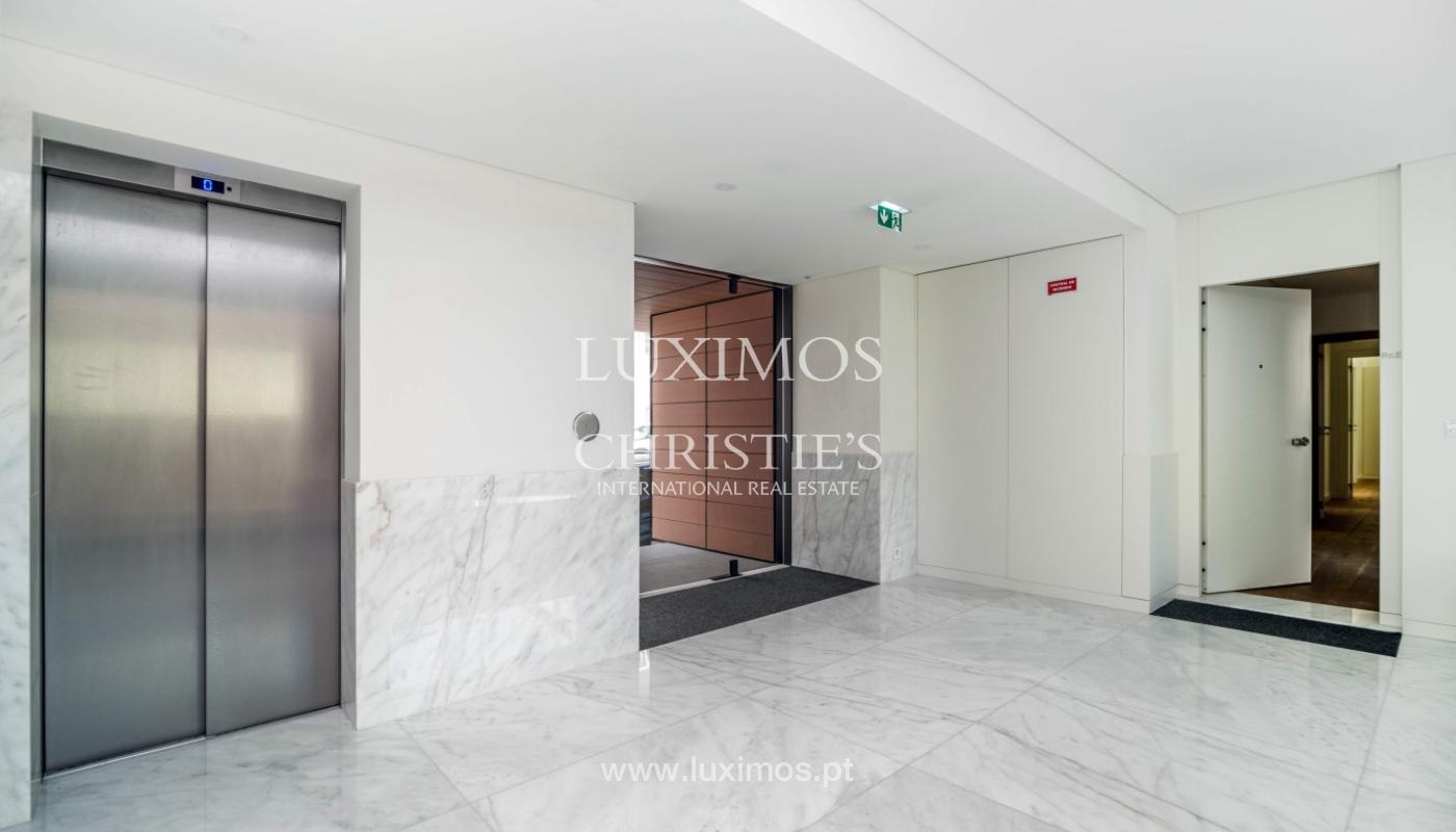 Luxury new apartment, for rent, Foz do Douro, Porto, Portugal _133516