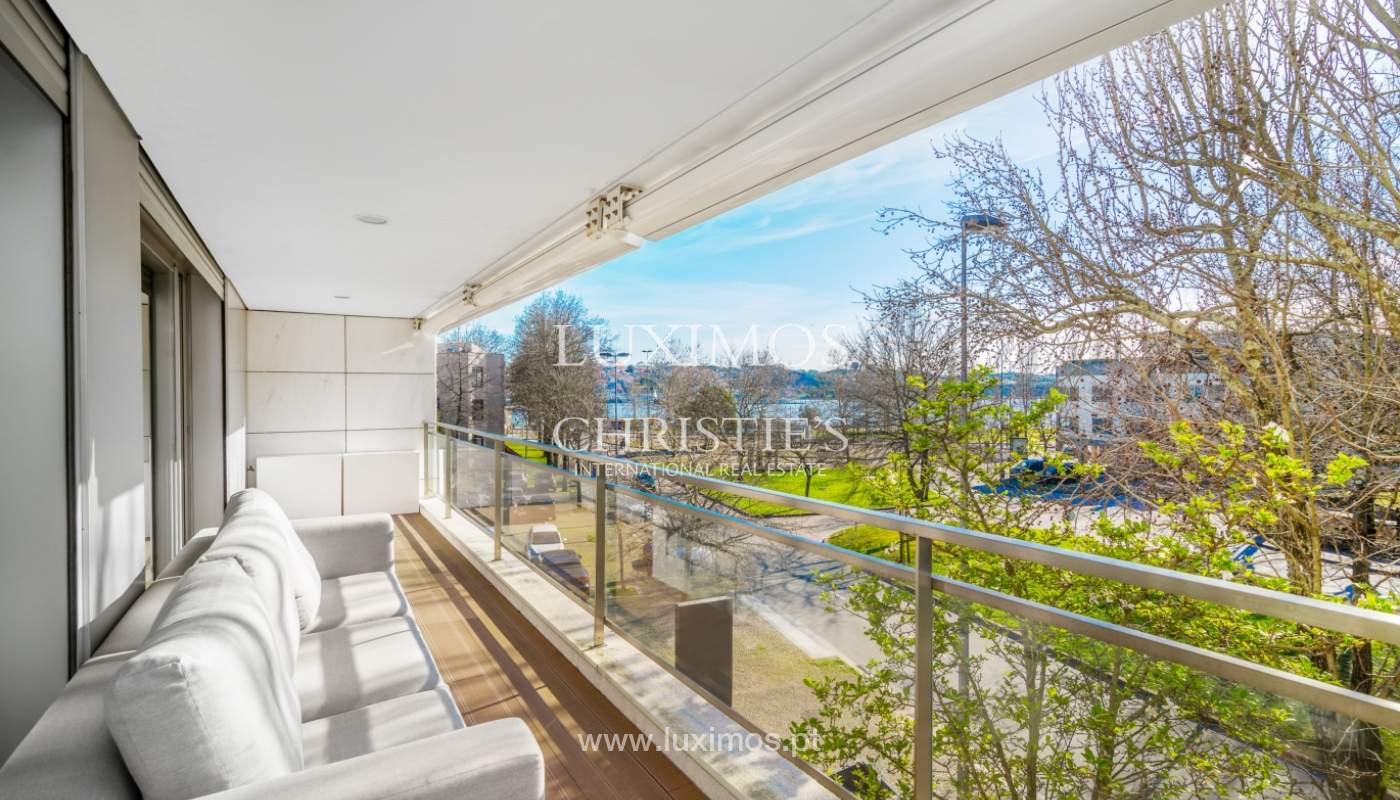 Apartamento T5 de luxo, para venda, em Lordelo do Ouro, Porto_133572