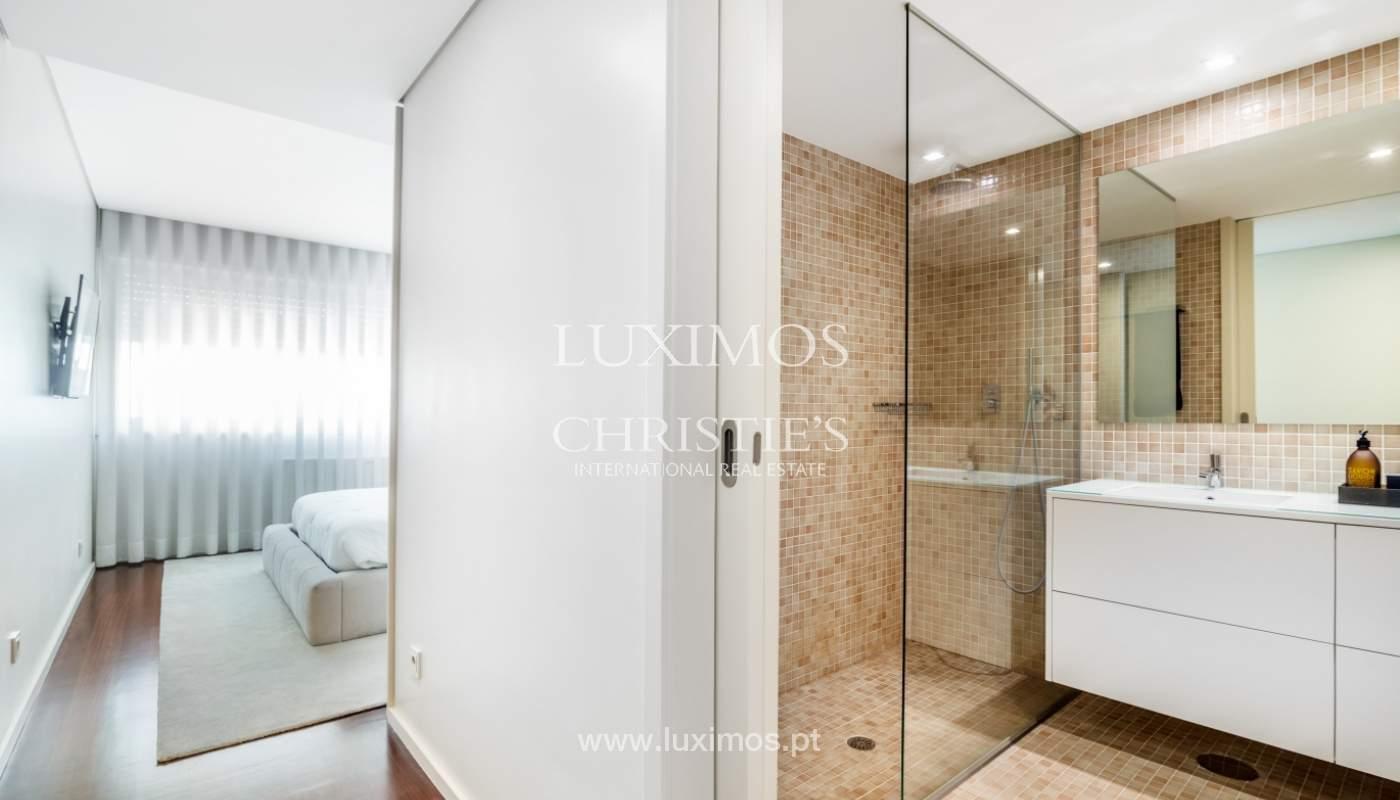 Apartamento T5 de luxo, para venda, em Lordelo do Ouro, Porto_133589