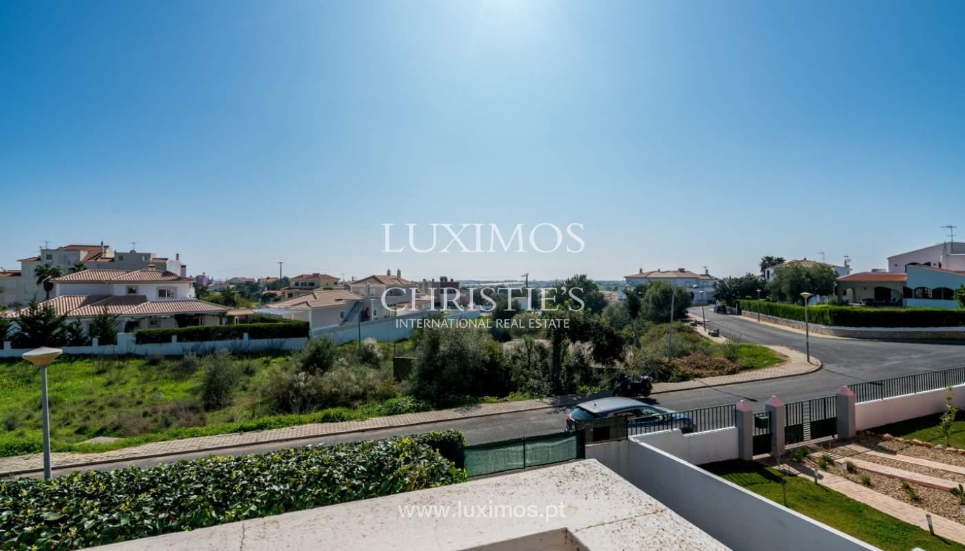 Venda de moradia com piscina e jardim em Altura, Castro Marim, Algarve_134573