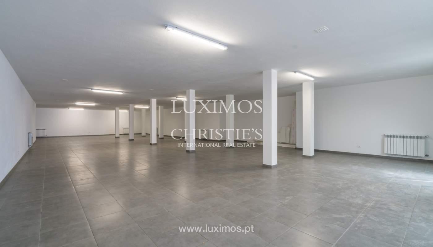Neue Villa mit Pool zu verkaufen in Odiáxere, Lagos, Algarve, Portugal_135222