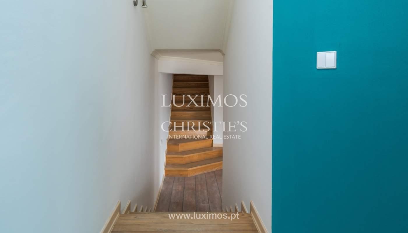 Venda de moradia com piscina no Garrão, Almancil, Algarve_135620