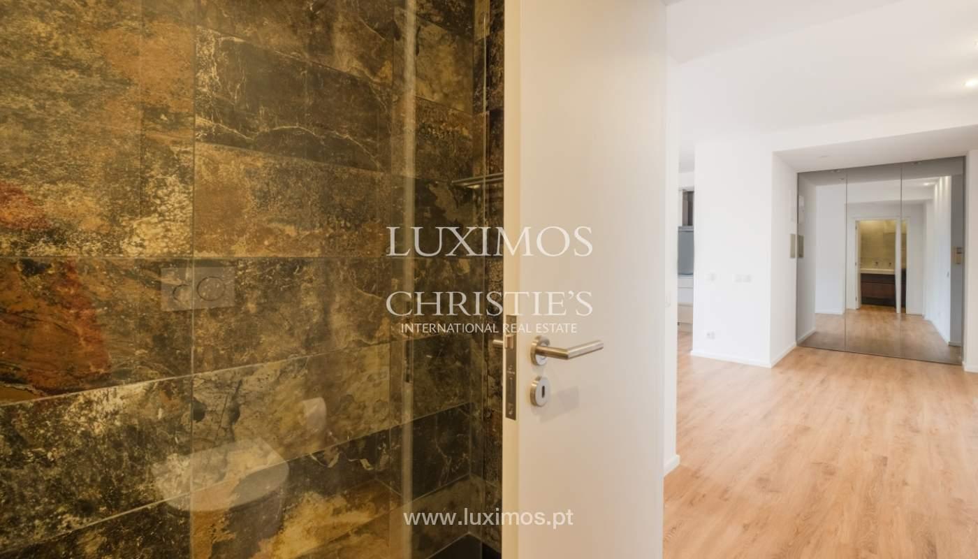 Renovierte Wohnung, zu verkaufen, in Porto, Portugal_135900