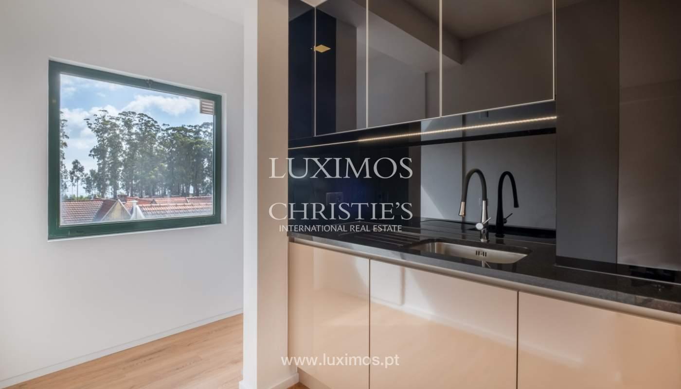 Renovierte Wohnung, zu verkaufen, in Porto, Portugal_135910