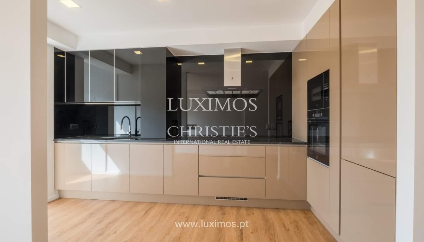 Renovierte Wohnung, zu verkaufen, in Porto, Portugal_135912