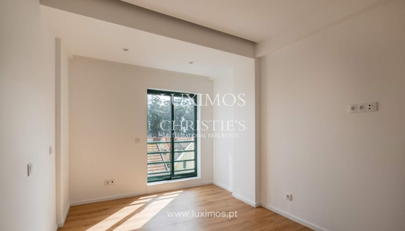 Renovierte Wohnung, zu verkaufen, in Porto, Portugal_135916