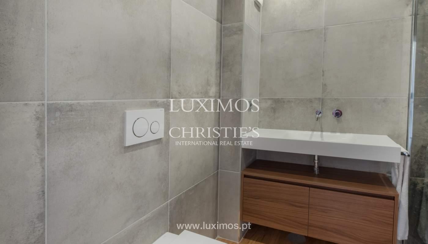 Renovierte Wohnung, zu verkaufen, in Porto, Portugal_135919