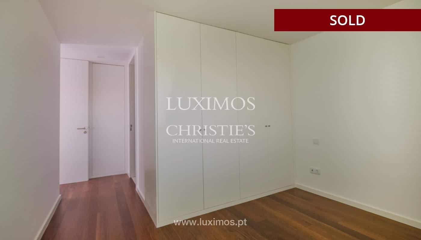 Venda de apartamento, junto ao parque da cidade e da praia, Matosinhos_135924