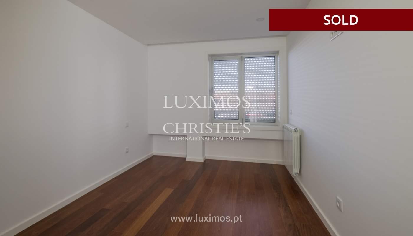 Venda de apartamento, junto ao parque da cidade e da praia, Matosinhos_135942