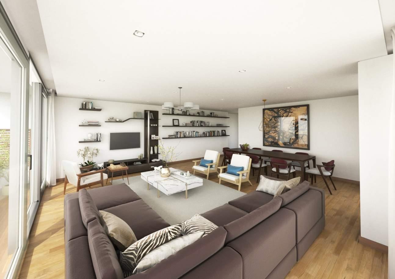 venda-de-apartamento-novo-com-vista-mar-em-tavira-algarve