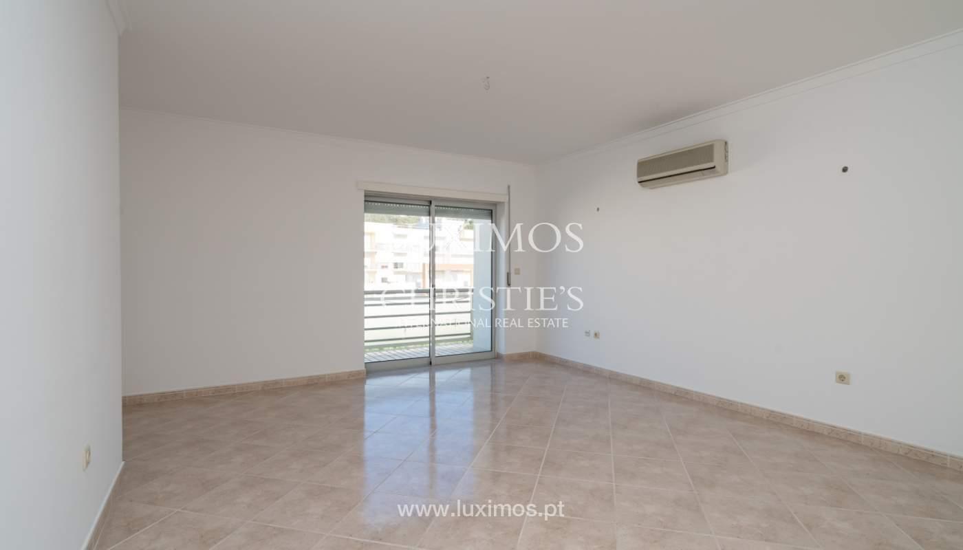 Apartamento dúplex en venta en Albufeira, Algarve, Portugal_136440
