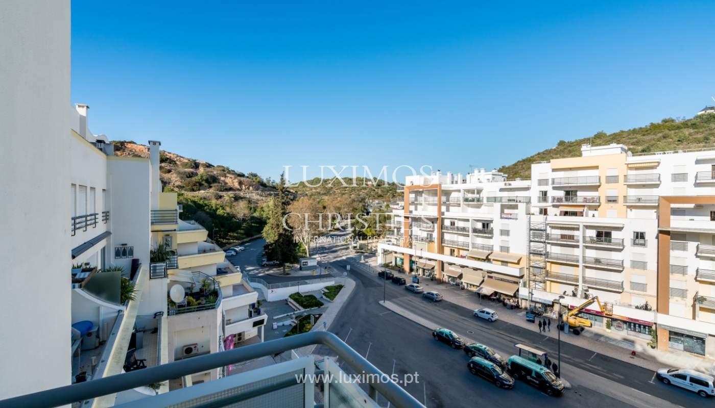 Apartamento dúplex en venta en Albufeira, Algarve, Portugal_136441