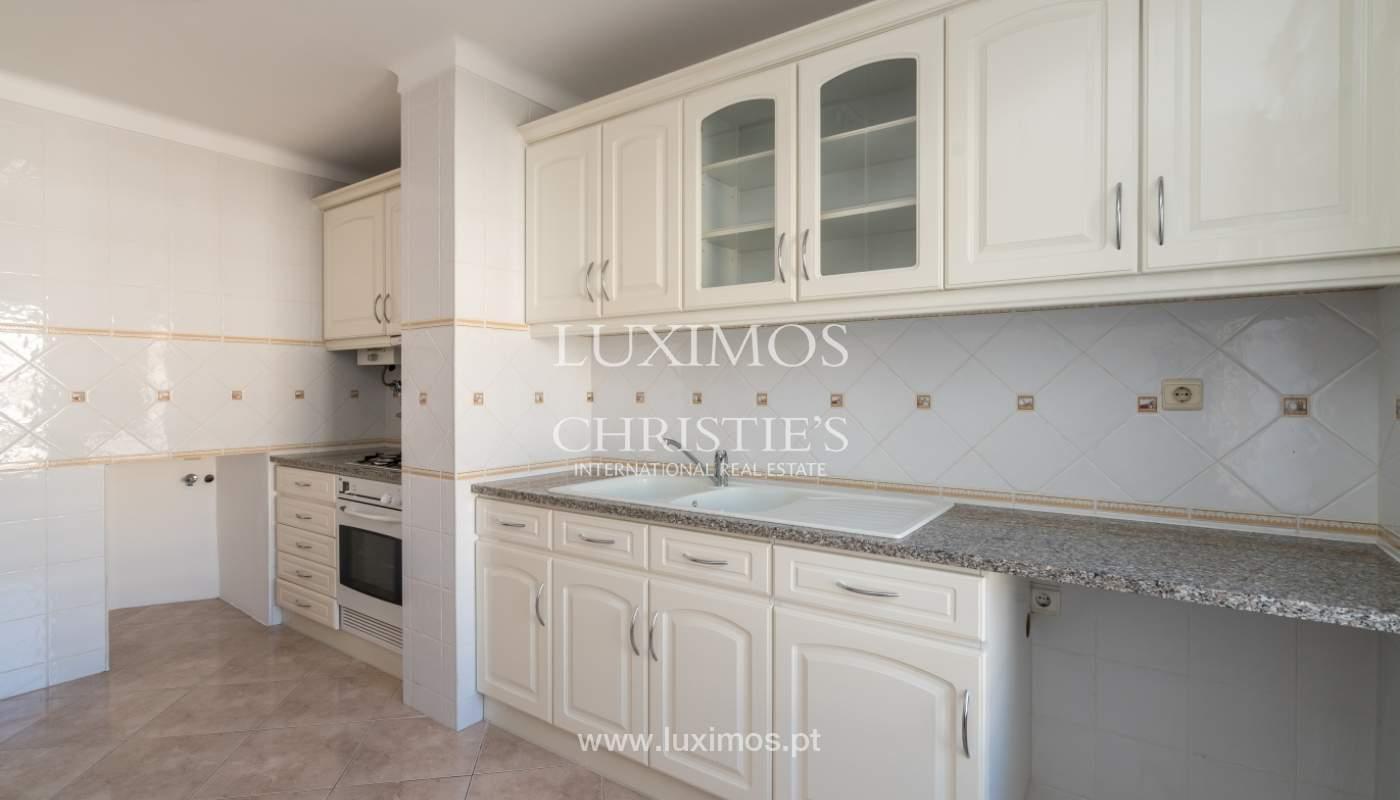 Apartamento dúplex en venta en Albufeira, Algarve, Portugal_136445
