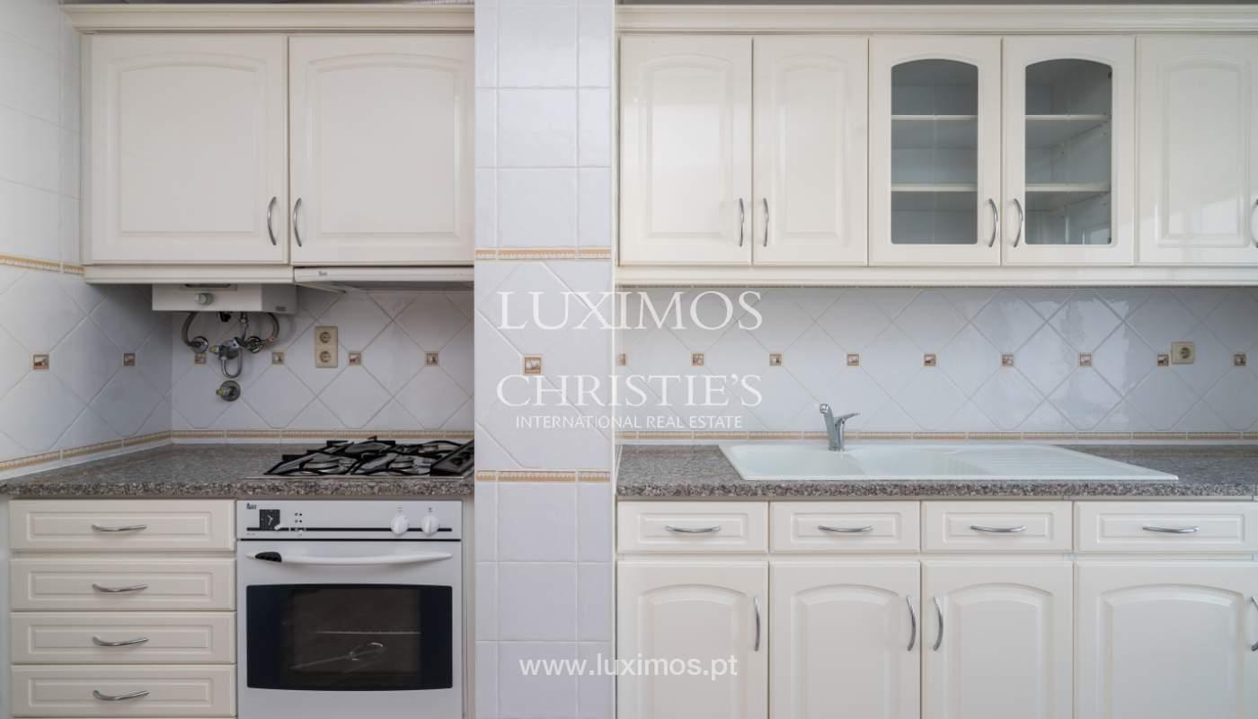 Apartamento dúplex en venta en Albufeira, Algarve, Portugal_136446