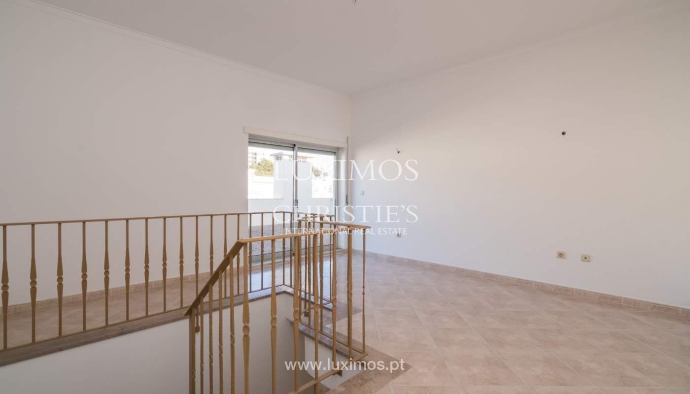 Apartamento dúplex en venta en Albufeira, Algarve, Portugal_136447
