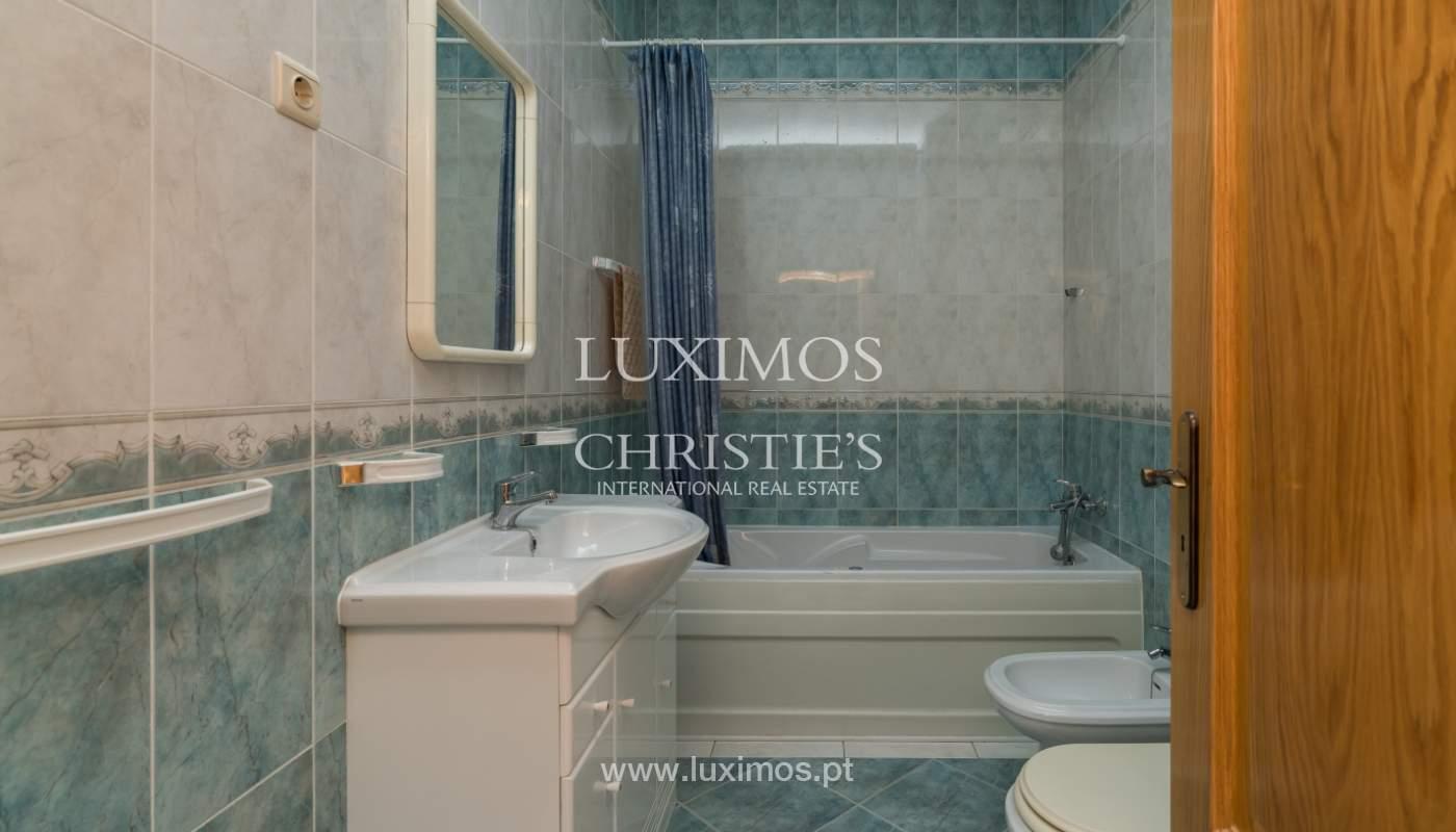 Apartamento dúplex en venta en Albufeira, Algarve, Portugal_136452