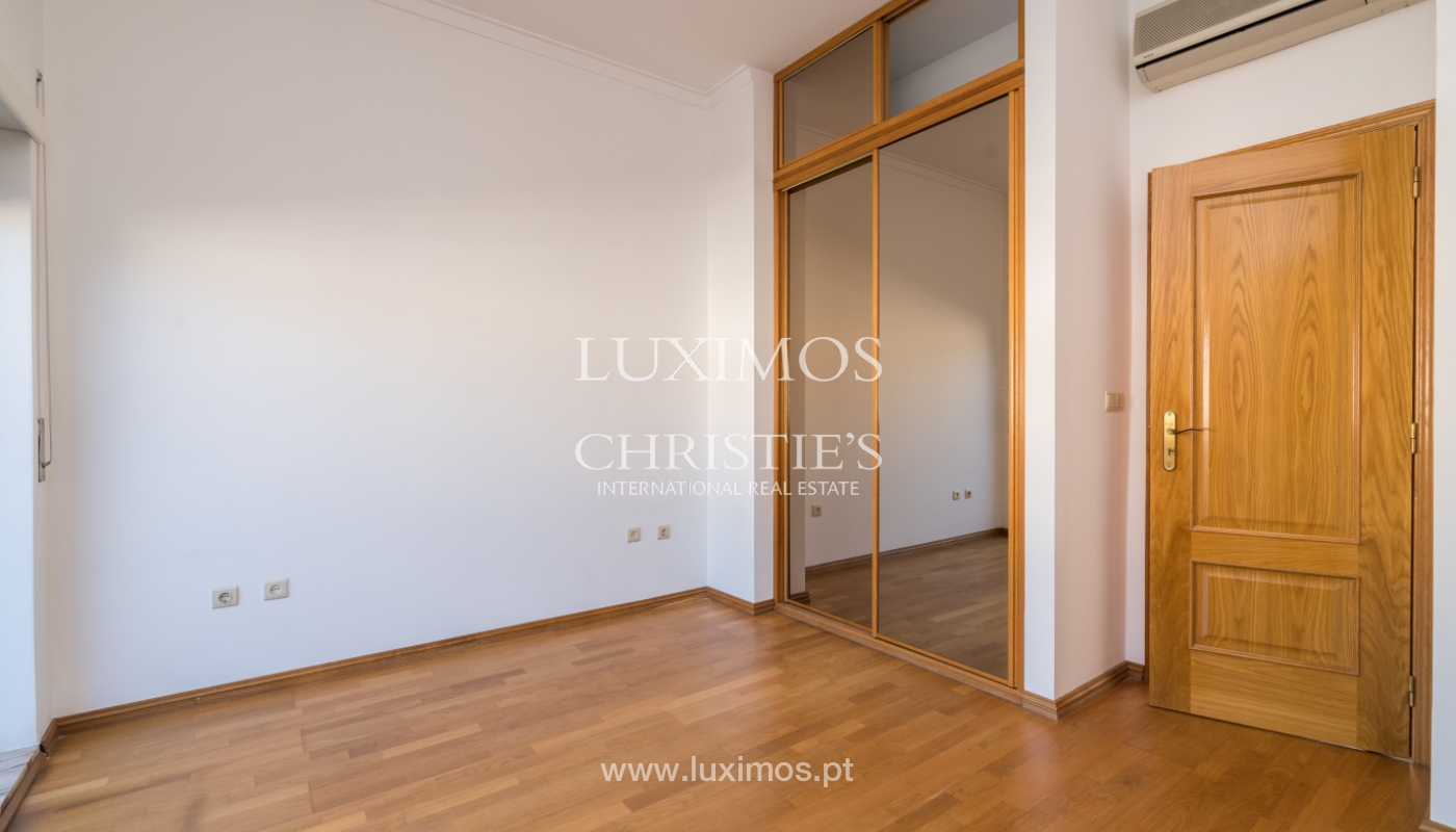 Apartamento dúplex en venta en Albufeira, Algarve, Portugal_136454