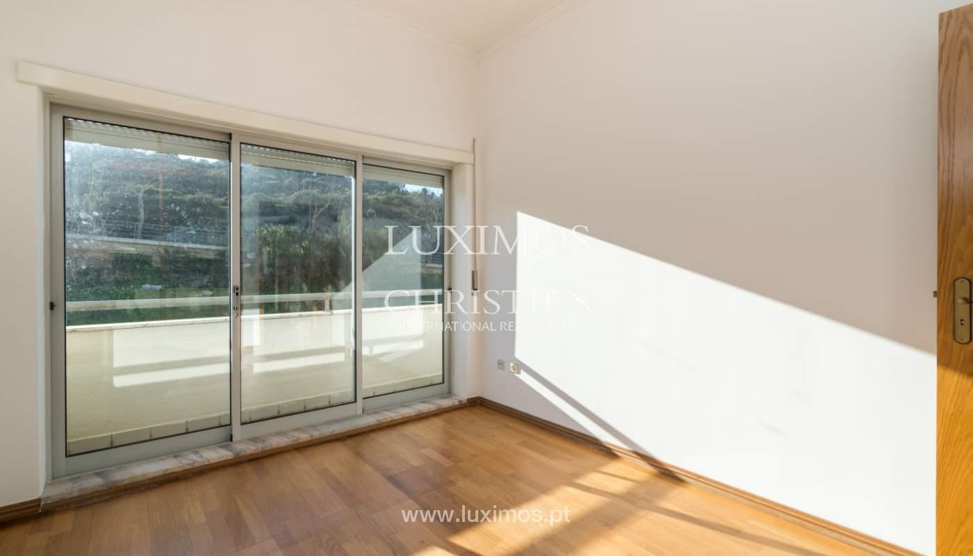 Apartamento dúplex en venta en Albufeira, Algarve, Portugal_136458