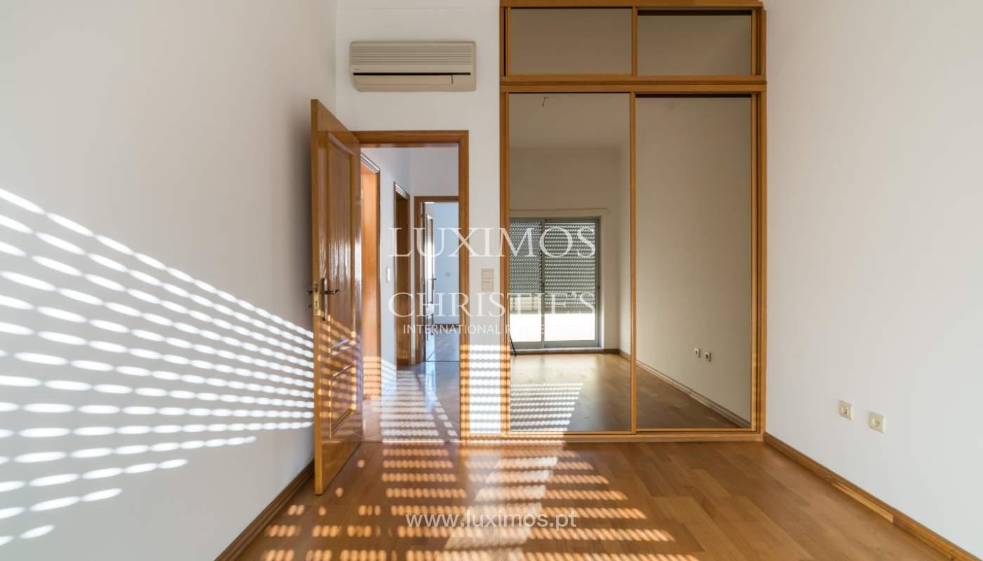 Apartamento dúplex en venta en Albufeira, Algarve, Portugal_136460