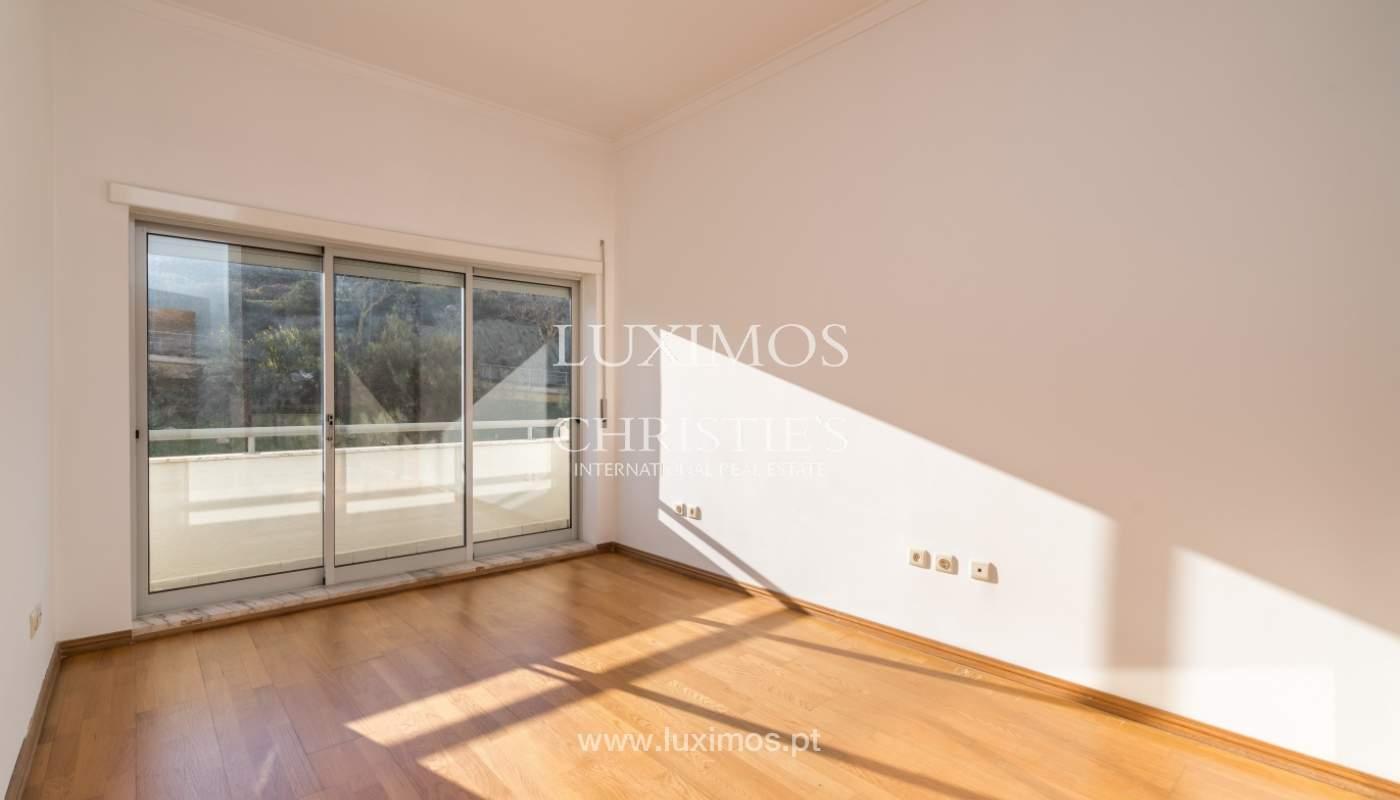 Apartamento dúplex en venta en Albufeira, Algarve, Portugal_136461