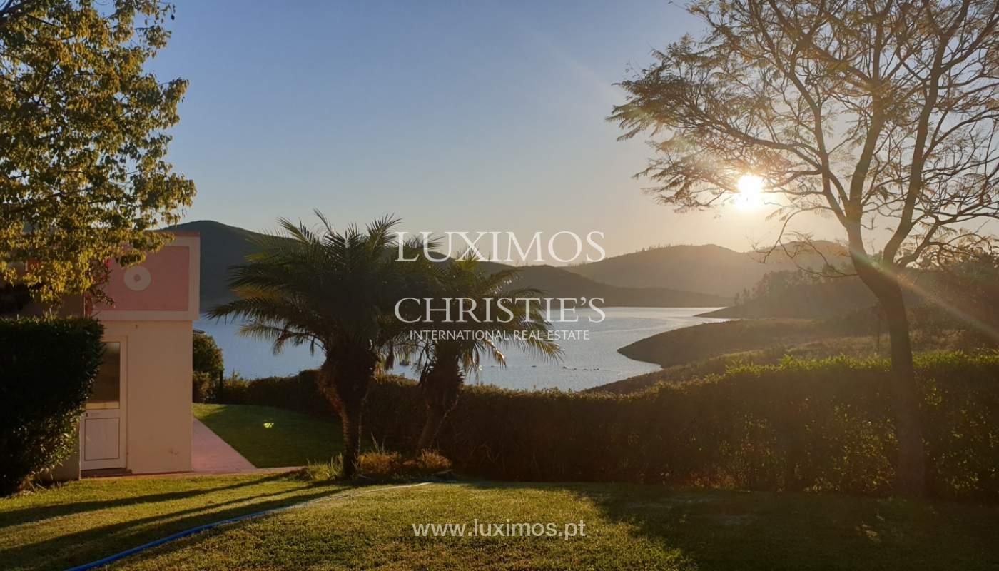 Propiedad en venta con piscina en Silves, Algarve, Portugal_136603