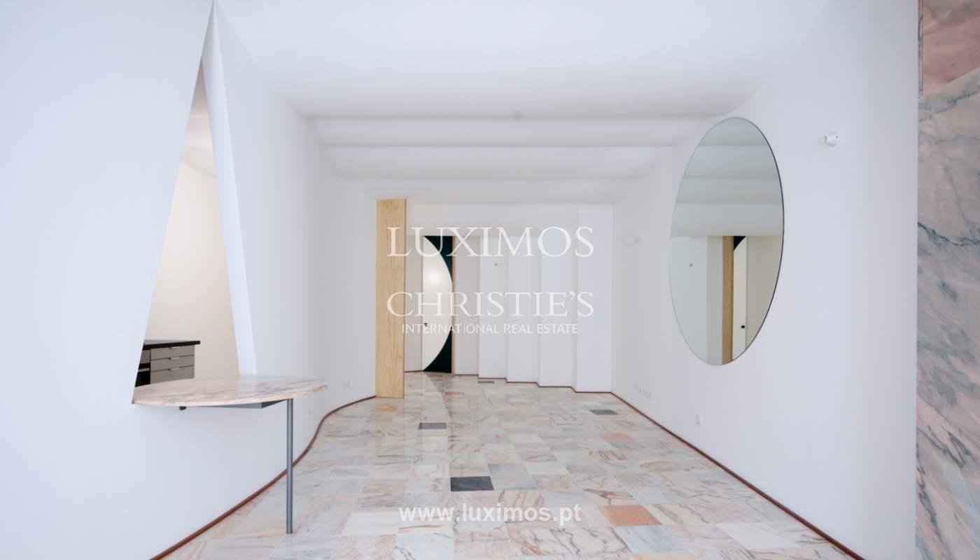 Propiedad, en venta, en el Oporto, Portugal_138092