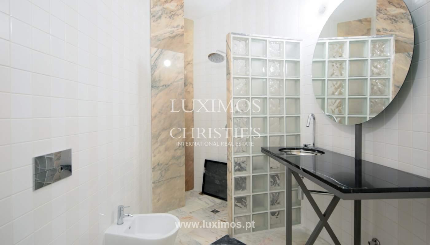 Propiedad, en venta, en el Oporto, Portugal_138093