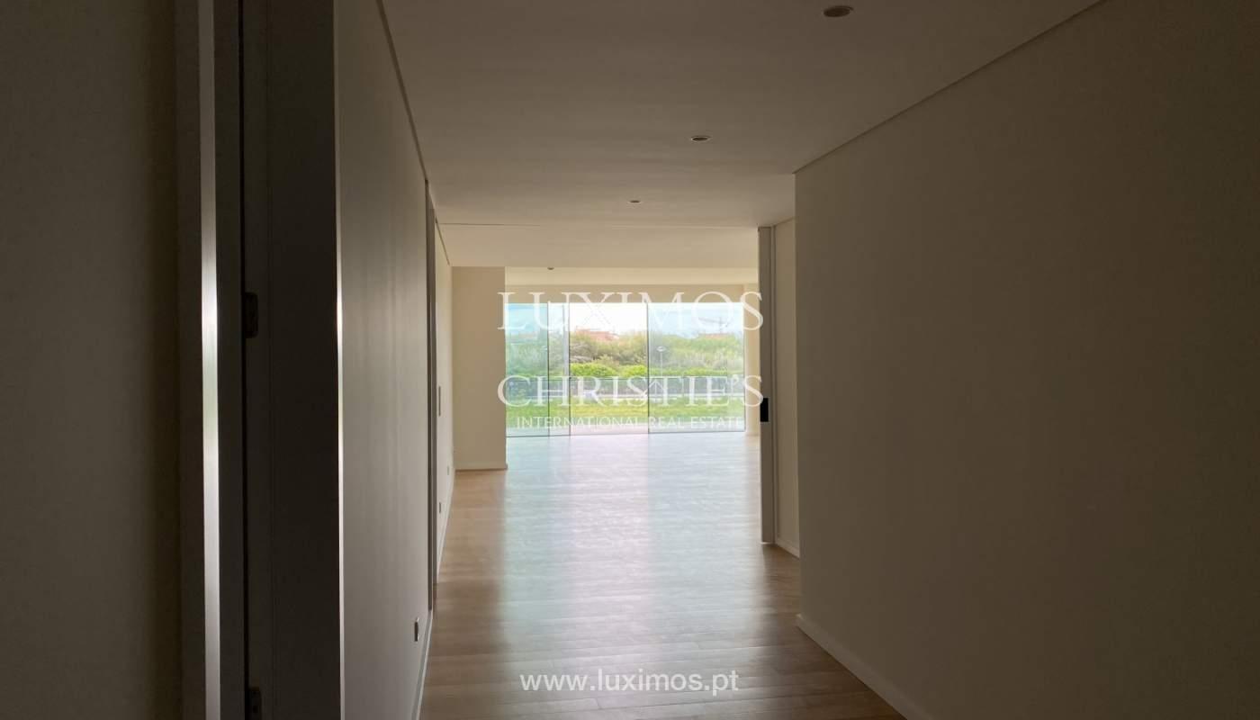 Impresionante apartamento, en un condominio privado, Porto, Portugal_138213