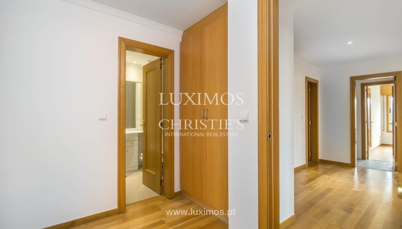 Moderne Wohnung, zu verkaufen, in Lordelo do Ouro, Porto, Portugal_138508