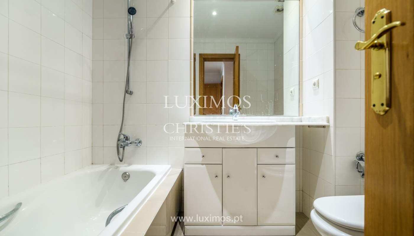 Apartamento moderno, para venda, em Lordelo do Ouro, Porto_138514