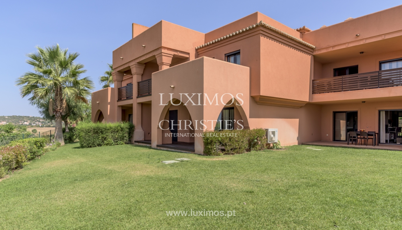 Moderne appartement à vendre en Silves, Algarve, Portugal_138547